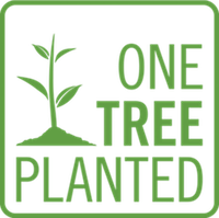 Logo OneTreePlanted 1