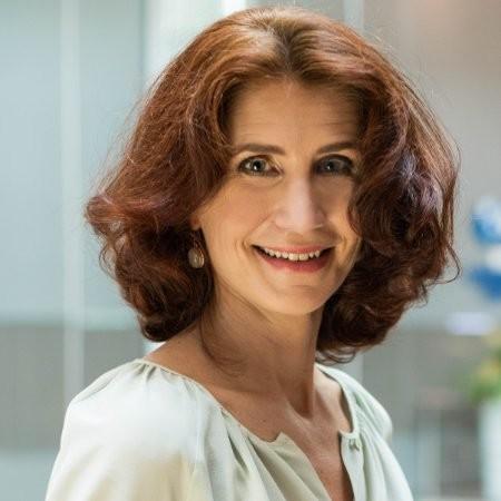 Astrid Landman