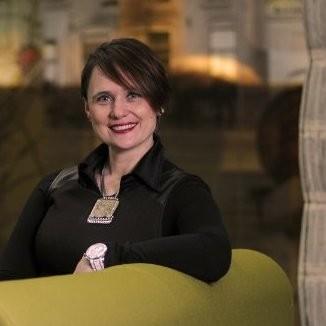 Ella Kok – Majewska MBA