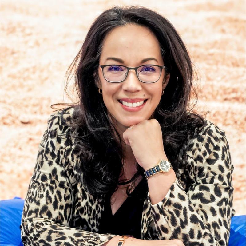 Renata Brabander