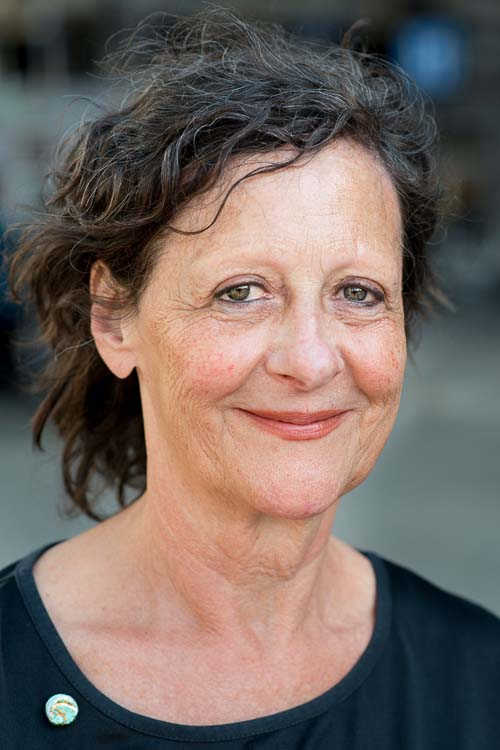 annelies ibes