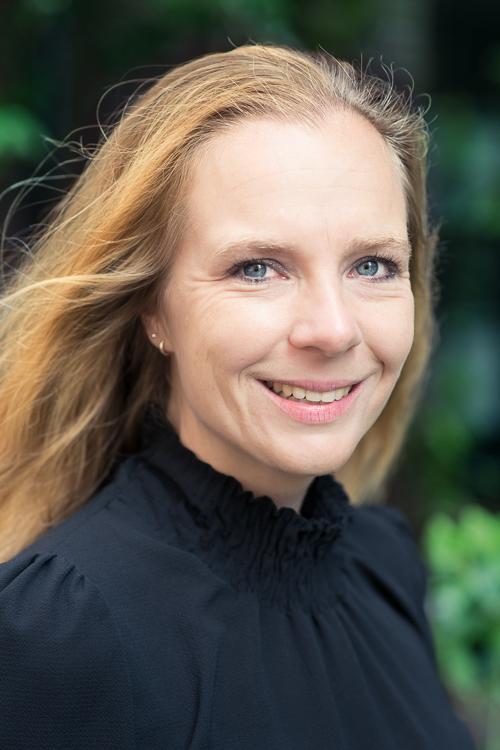 drs Ingrid miltenburg