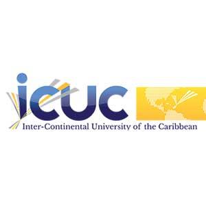 icuc-logo