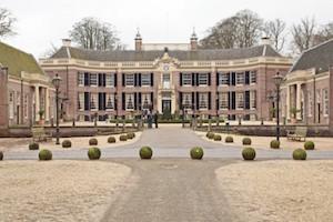 locatie kasteel groeneveld 300x200 1