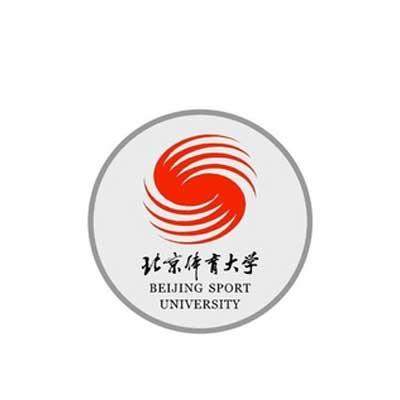 logo-bejing