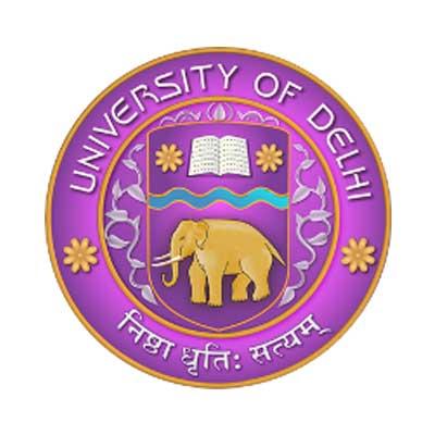 logo-new-dehli