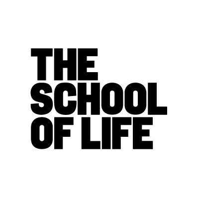 logo-school-of-life